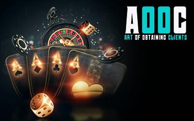 Bonus Promo Casino Online Terbaru yang Harus Dimanfaatkan