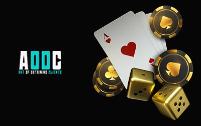 Cara Bermain Poker Online Menggunakan Cheat