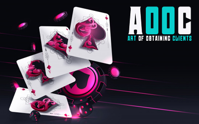 Cara Bermain Poker Online di Berbagai Perangkat