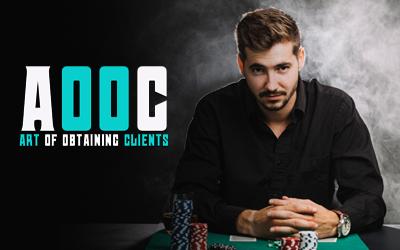 Tutorial Cara Bermain Poker Online Yang Baik Dan Benar