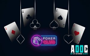 website judi poker online