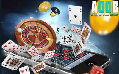 Casino Online dan Trik Menghindari Kekalahan yang Jitu