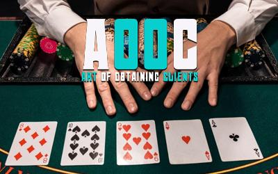 Tips Mendapatkan Bonus Judi Poker Secara Online