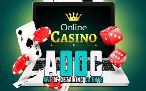situs betting casino