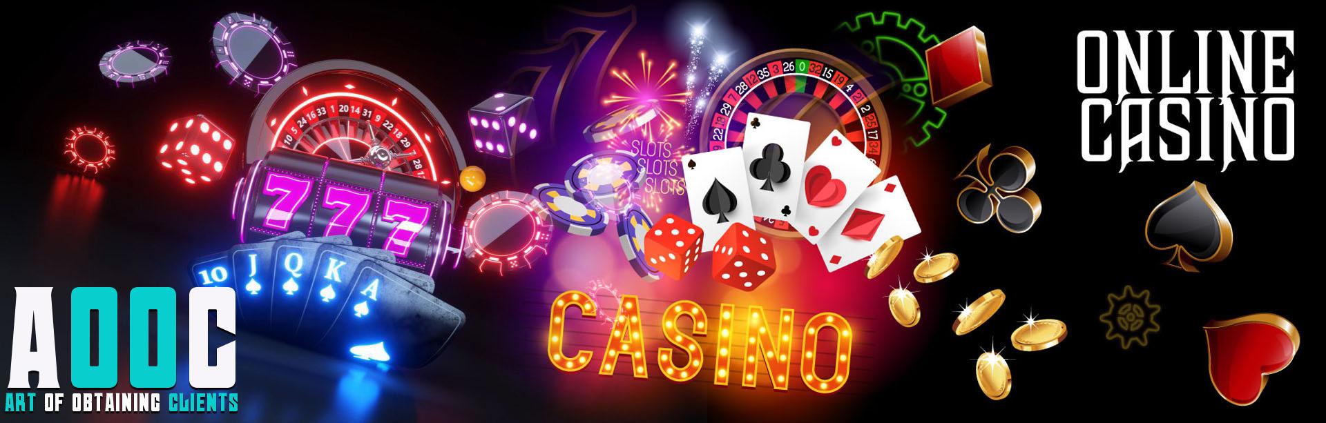 website judi casino
